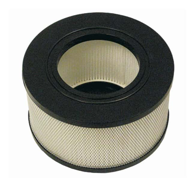NilfiskULPA Filter for Nilfisk Vacuums Wet/dry pickup:Facility Safety and