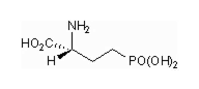 Tocris Bioscience D-AP4 10mg