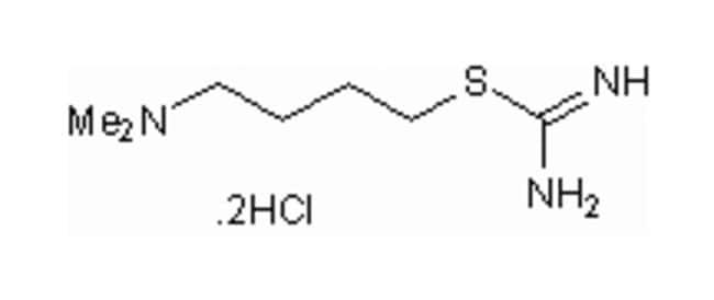 Tocris BioscienceSKF 91488 dihydrochloride 10mg:Protein Analysis Reagents