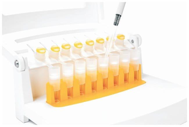 Sartorius™Claristep™ Filter, 0.2μm: Protein Purification Protein Extraction and Purification