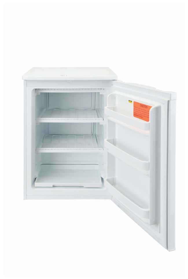 Fisherbrand Isotemp Flammable Materials Freezer  5 cu. ft.:Refrigerators,