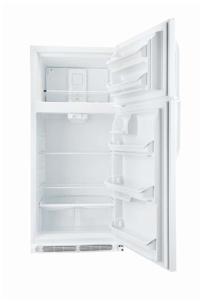 Fisherbrand™ Isotemp™ General Purpose Upright Refrigerator/Freezer