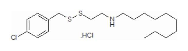 Tocris Bioscience NSC 624206 50mg:Life Sciences