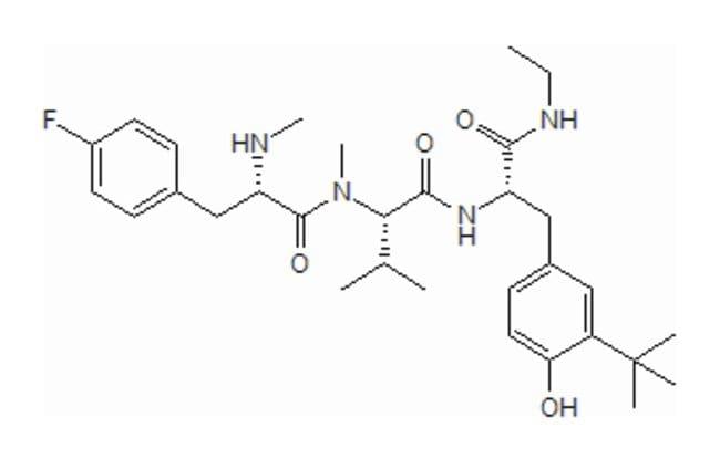 Tocris Bioscience MA 2029 50mg:Life Sciences