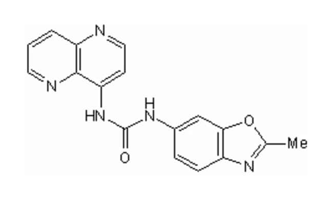 Tocris Bioscience SB 334867  1mg