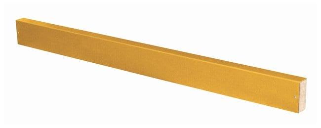 Justrite Base Cover for 30-Minute EN Cabinet  For 30-minute, 30 gal. EN