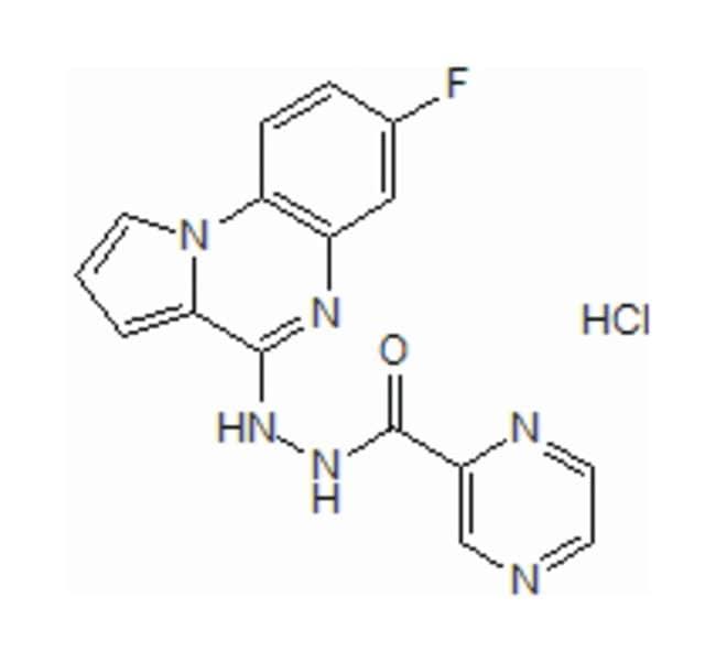 Tocris Bioscience SC 144 hydrochloride 50mg:Life Sciences