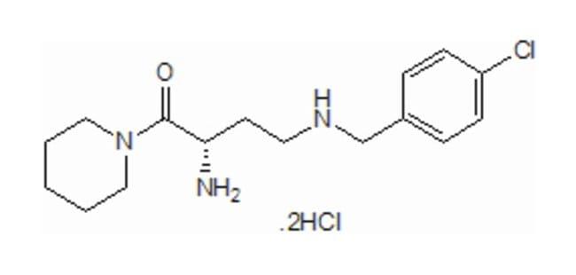 Tocris Bioscience UAMC 00039 dihydrochloride  10mg:Life Sciences