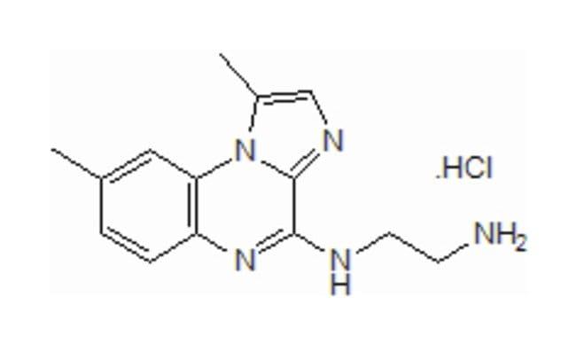Tocris Bioscience BMS 345541  50mg:Life Sciences