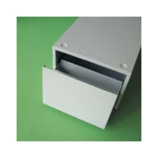 Cellpath FiloSlide Slide Storage Cabinet Slide Storage Cabinet:Microscopes,