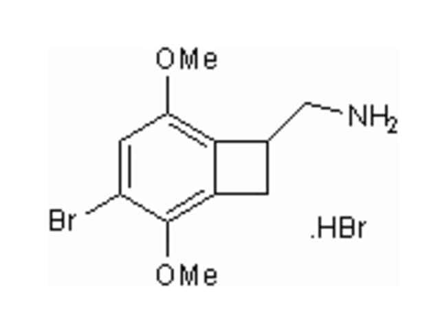 Tocris Bioscience™TCB-2 10mg Products