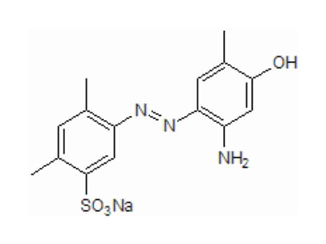 Tocris BioscienceIschemin sodium salt 50mg:Enzymes and Inhibitors