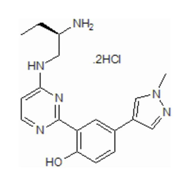 Tocris Bioscience CRT 0066101  10mg:Life Sciences
