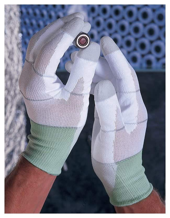PIP™ TOWA™ N-Spector™ XRT™ Inspection Gloves