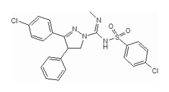Tocris Bioscience ()-SLV 319 50mg:Life Sciences
