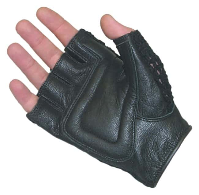 PIP Maximum Safety Lifting Gloves:Gloves, Glasses and Safety:Gloves