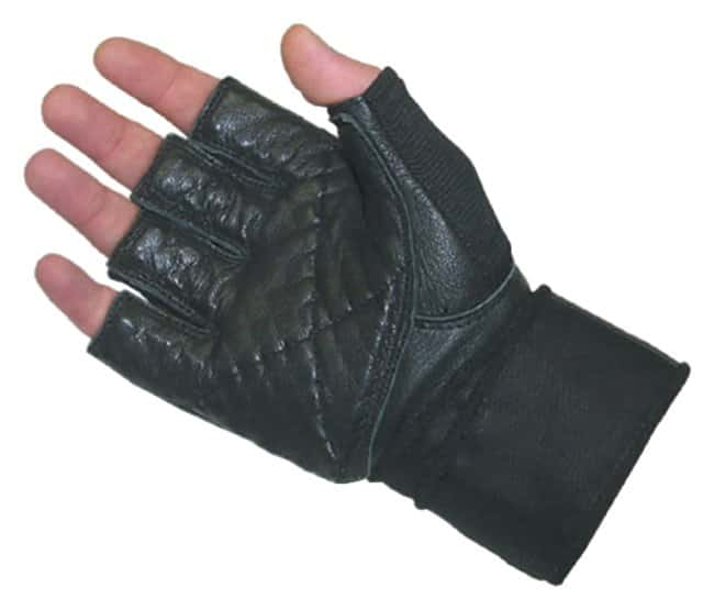 PIP Maximum Safety Antivibration Gloves:Gloves, Glasses and Safety:Gloves