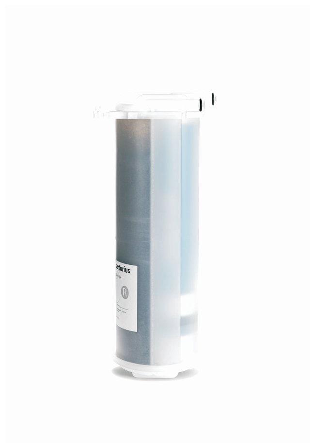 Sartoriusarium  mini plus Pretreatment Cartridge Pre-treatment Cartridge:Water