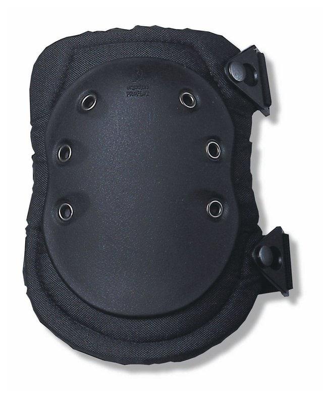Ergodyne ProFlex Hard-Cap Knee Pads:Gloves, Glasses and Safety:Ergonomics