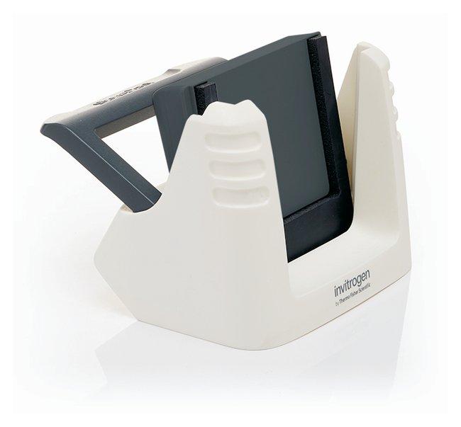 InvitrogenSureCast Stacking Buffer:Gel Electrophoresis Equipment and Supplies:Gel