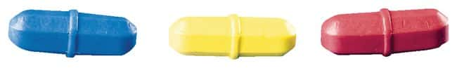 Fisherbrand™ Octagon Stir Bars
