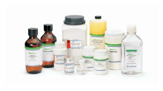 Merck Millipore Calbiochem™ EMPIGEN™ BB Detergent, 30% Solution BB Detergent, 30% Solution Direct PCR Reagents and Kits