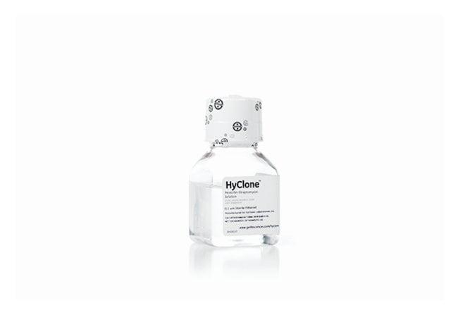 CytivaHyClone™ Penicillin Streptomycin 100X Solution