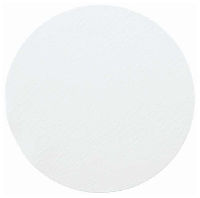 Cytiva (Formerly GE Healthcare Life Sciences) Whatman™ Grade 934-AH™ RTU Glass Microfiber Filter