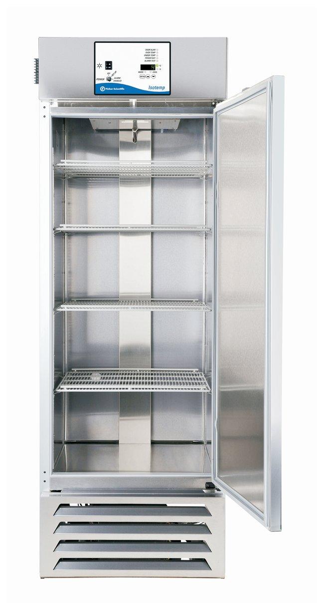Fisherbrand™ Isotemp™ General-Purpose Series Lab Refrigerators, 45 cu. ft.