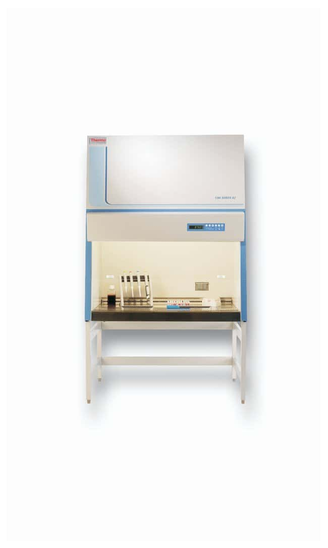 Thermo Scientific™ 1300 Series A2 Class II, Type A2 Bio Safety Cabinets (without accessories)