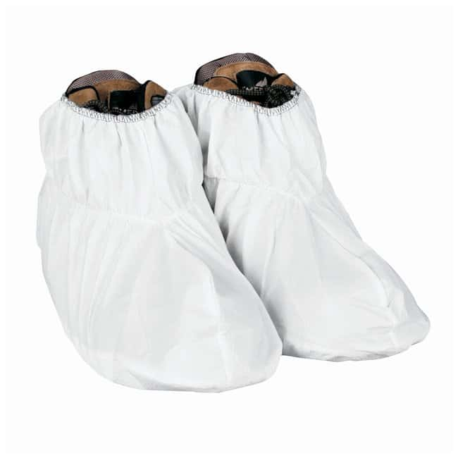 Kimberly-Clark™ Professional Kimtech Pure™ A7 Ankle High Shoe Covers
