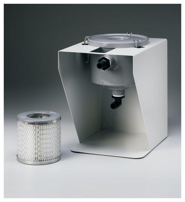 Labconco HEPA Filter for Rotary Vane Vacuum Pump and FreeZone Freeze Dry