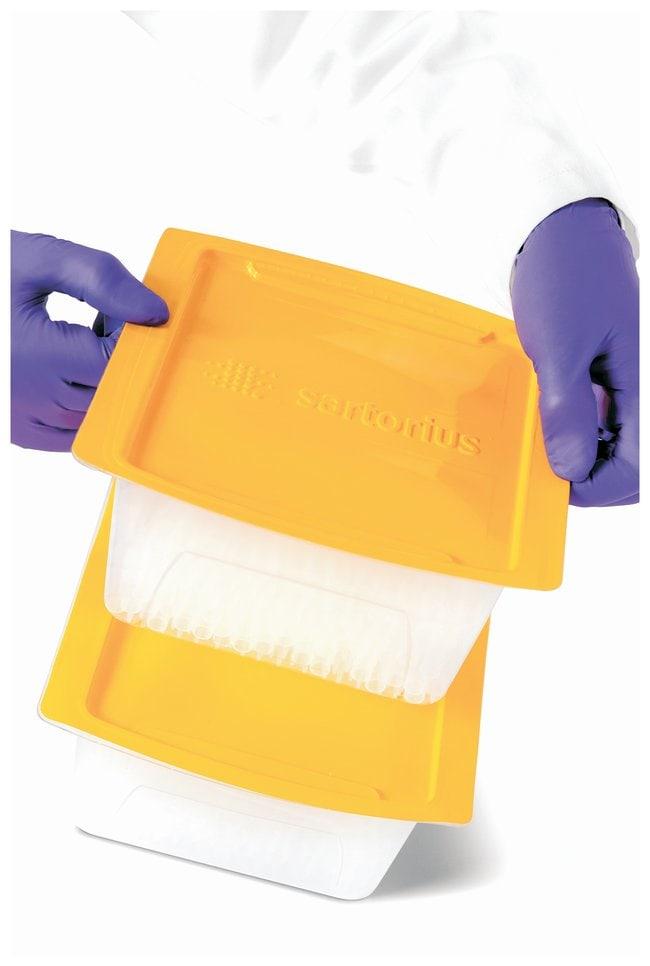 SartoriusOptifit FlexiBulk Pipette Tip Packs