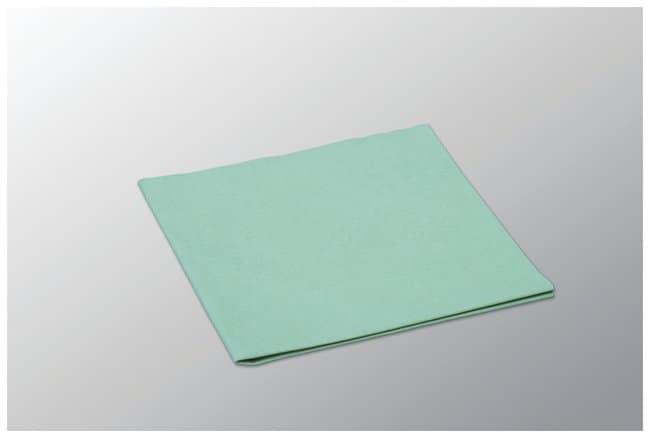 Vileda Professional Glass Cloth.Freudenberg Vileda Quickstar Micro Microfiber Cloths