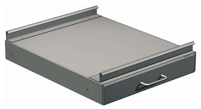 Mott Manufacturing Altus Table System Component, Pencil Drawer:Furniture,