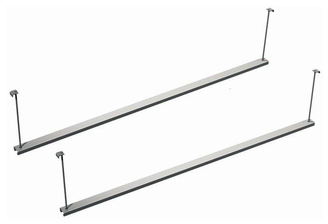 Mott Manufacturing Sink Support Kit:Furniture, Storage, Casework, Carts