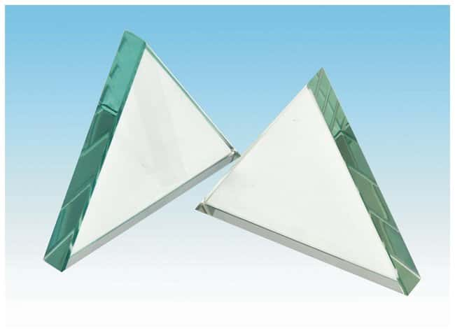 EISCO Acrylic Equilateral Refraction Prism - Teaching Supplies, Physics  Classroom