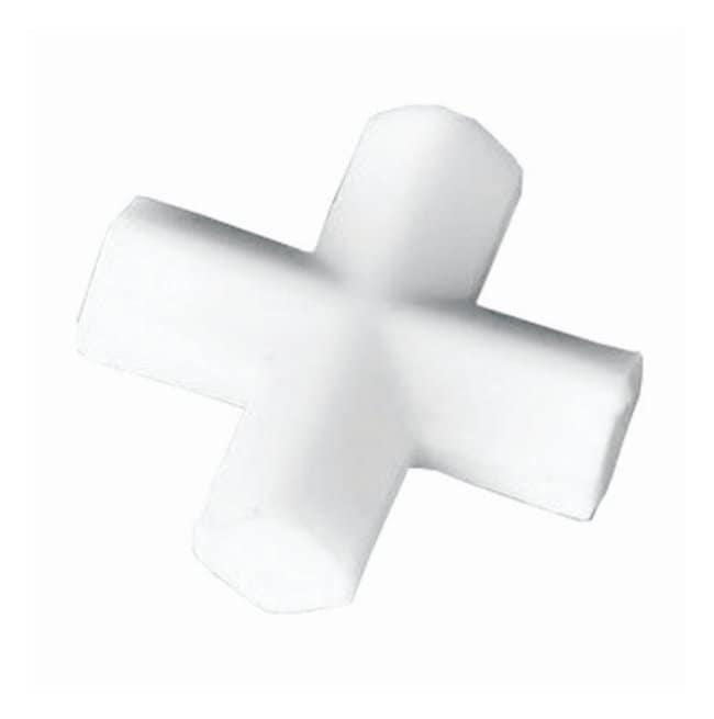 Heidolph StarFish Workstation Accessories - Stirring Bars Cross shape;