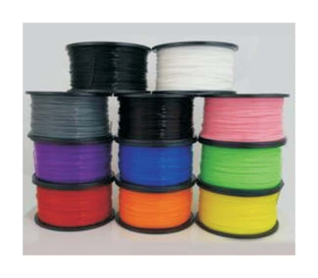Polar3DPrinter Accessory, Filament Spool:3D Printing Equipment:3D Printer