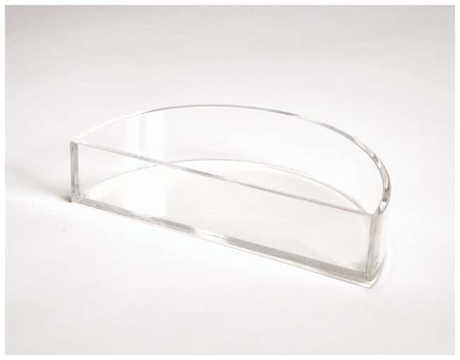 United Scientific SuppliesSemicircular Refraction Cell