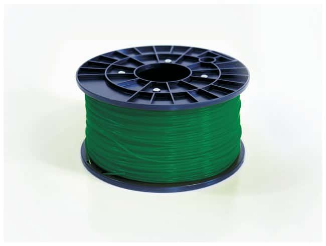 Polar3D Printer Accessory, Filament Spool  Color: Forest green:Spectrophotometers,