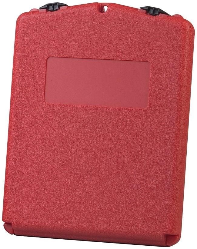 justritetm document storage boxes medium top opening lock With justrite document box