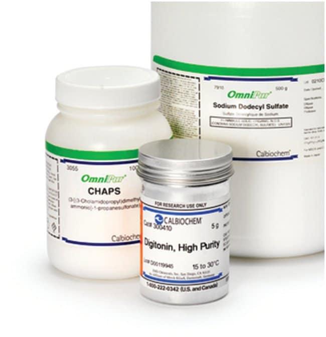 MilliporeSigmaCalbiochem Agar Agar; Qty: 1kg:Microbiological Media and
