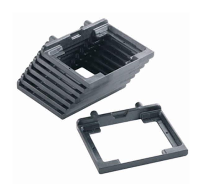 BioTek Replacement Carrier Replacement carrier:Incubators, Hot Plates,