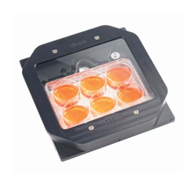BioTekAccessories for Lionheart FX Automated Live Cell Imager:Specialty