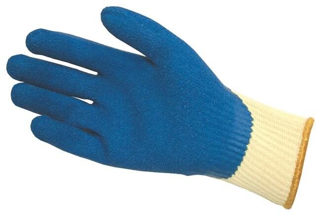 PIP TOWA PowerGrab Latex-Coated Palm Textured Finish Gloves:Gloves, Glasses