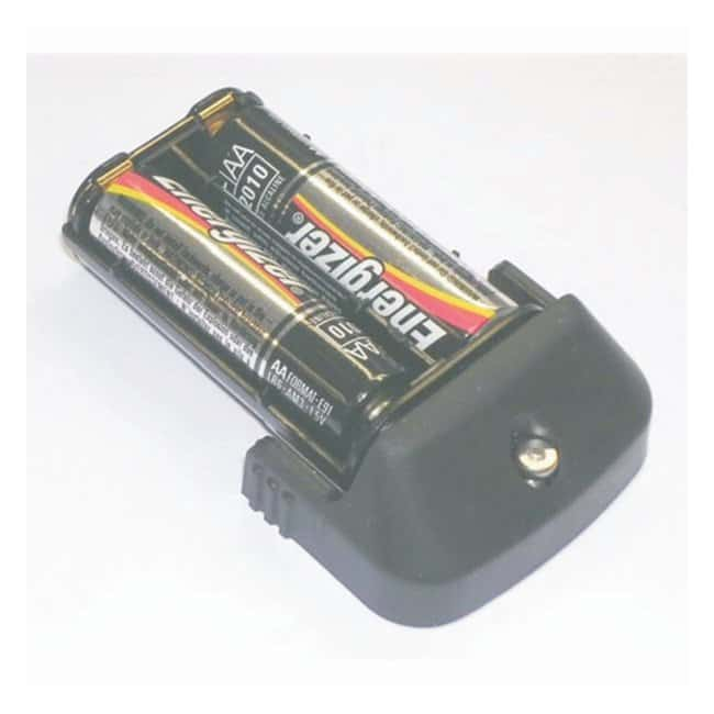 Drger X-act 5000 Automatic Tube Pump: Battery Packs Alkaline battery pack:Gloves,