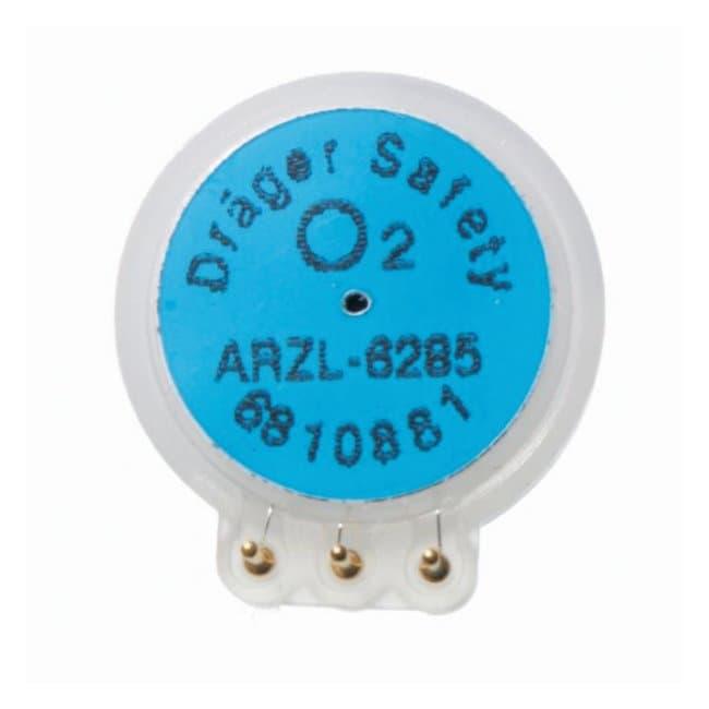 DrgerOxygen (O2) XXS Replacement Sensor Oxygen (O2) XXS replacement sensor:Industrial
