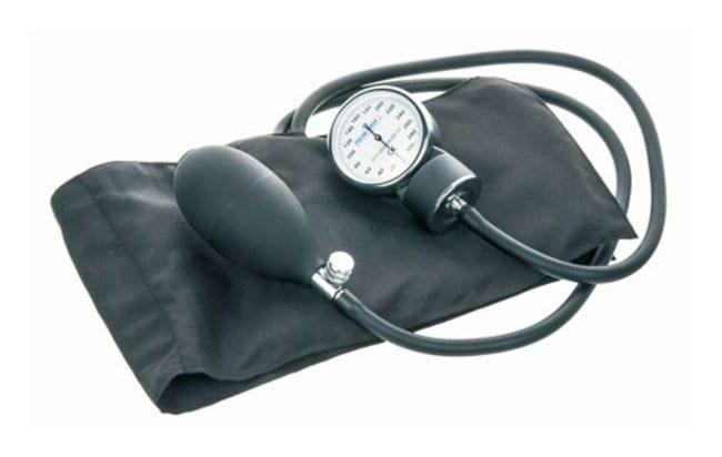 Eisco™Dial Type Blood Pressure Apparatus