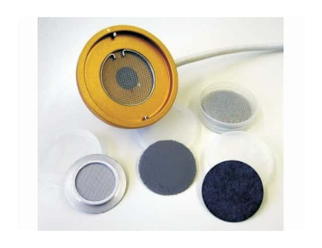 Neutec Group Cell Protection Filters